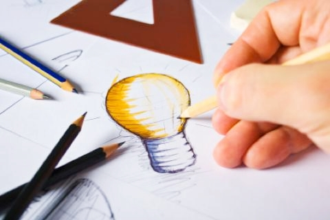 th_Good-Idea