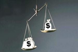 th_Money-Balance-e1358998441672