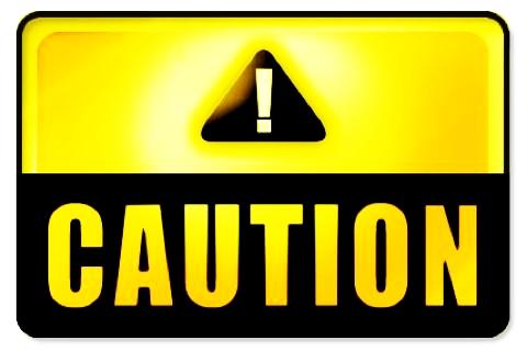th_caution-sign