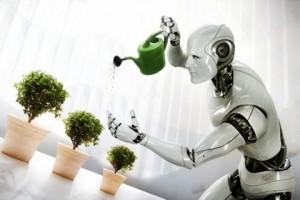 th_human-vs-robot-11
