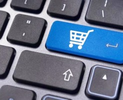 th_shopping-cart-ecommerce-keyboard-ss-1920-800x450