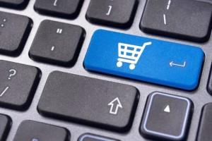 th_shopping-cart-ecommerce-keyboard-ss-1920-800x450
